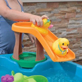 step2 spill splash seaway water best water for kids ranked reviewed ranking squad