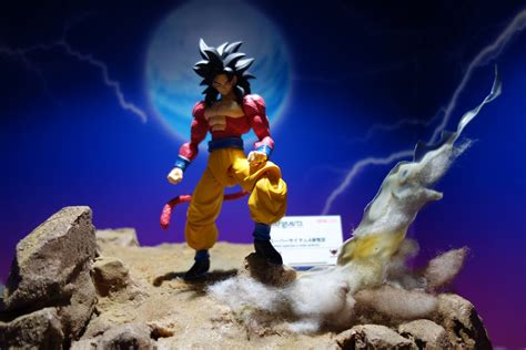 z s tamashii highlights future dragon ball z figure releases