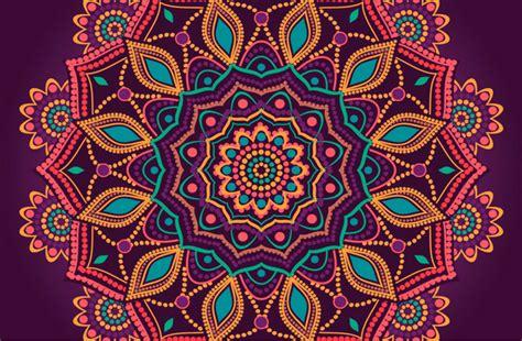 imagenes de los mandalas mandalas gu 237 a con im 225 genes de m 225 ndalas para colorear