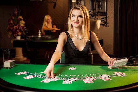 wynn macau dealer arrested   million chip theft usa  casino