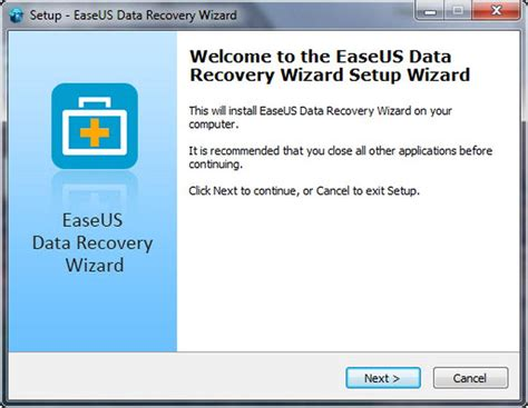 easeus data recovery wizard professional 7 0 full version free download easeus data recovery wizard professional 7 0 serial number