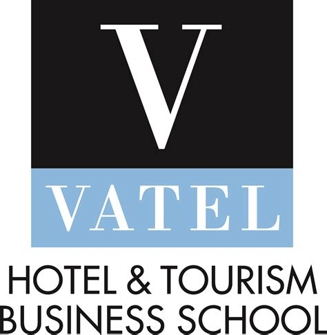 Mba In Hospitality And Tourism Management In Usa by Vatel N 176 11 Au Classement Licences Tourisme H 244 Tellerie