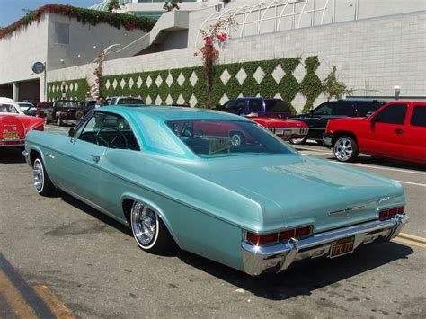 66 impala lowrider 17 best images about impala on chevy chevy