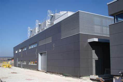 architekt coburg kaeser kompressoren energiezentrale coburg eck