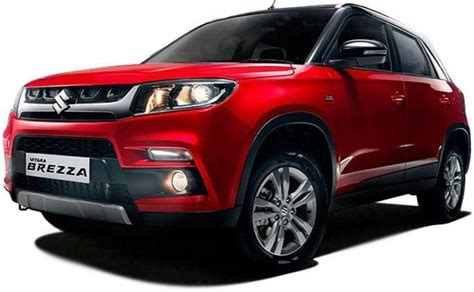 Rugged Suv With Good Gas Mileage Suzuki Vitara Diesel Specs 2017 2018 Best Cars Reviews