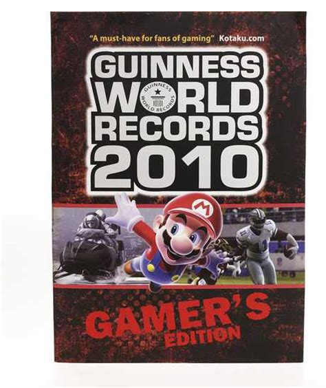 guinness world records 2010 1904994490 assasin s creed 2 dans le livre des record guiness