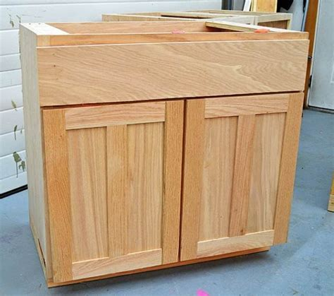 pro build kitchen cabinets building kitchen cabinets taunton s build like a pro