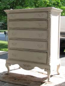 vintage furniture shabby chic the vintage attic shabby chic furniture