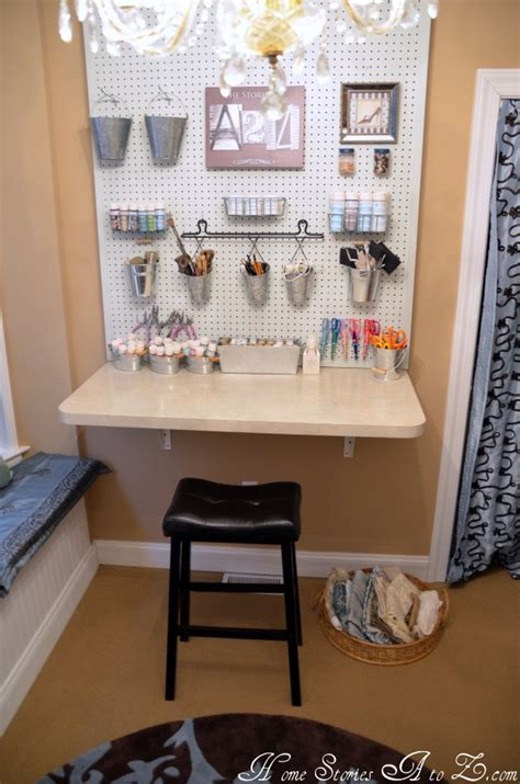 100 pegboard kitchen ideas pegboard craft room getting organized and 100 lowes giveaway home stories a