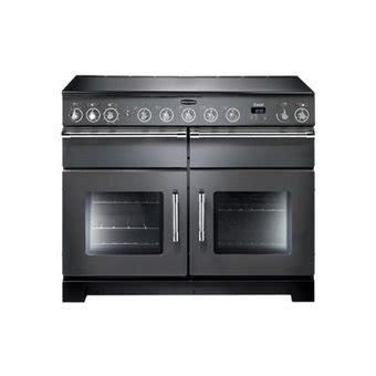 cuisiniere induction 134 falcon excel dans cuisini 232 re piano de cuisson achetez au