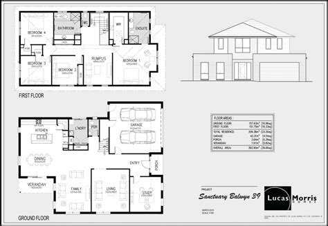 room planner home design for mac 98 interior design drawing templates free living