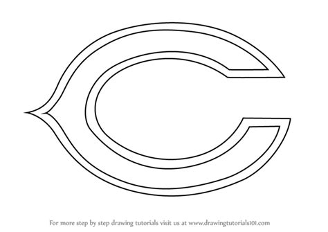 nfl bears coloring pages 88 chicago bears coloring page nfl coloring pages