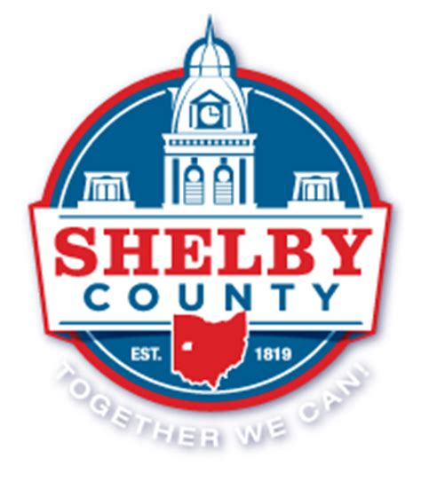 Shelby County Ohio Court Records Sidney Shelby County Health Department The Knownledge