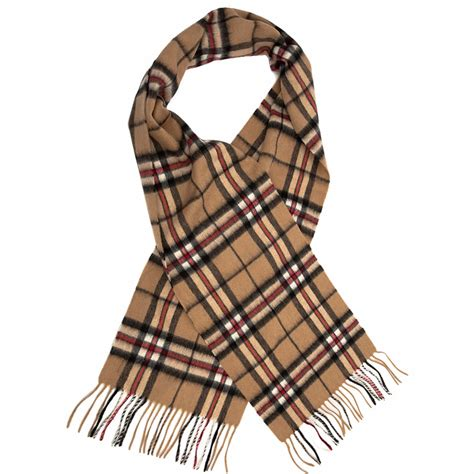 scarf search results calendar 2015