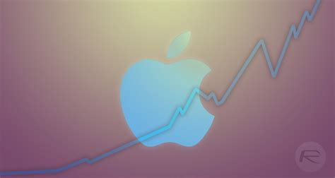 beats apple to become quot the most valuable brand quot in the world in 2017 apple crowned the world s most valuable brand of 2018 for the sixth consecutive year redmond pie