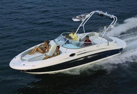 sea ray 240 sundeck boat reviews 2008 sea ray 240 sundeck westbrook connecticut boats