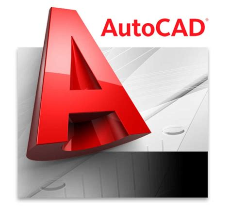download full version of autocad 2016 autocad 2014 free download full version pc world