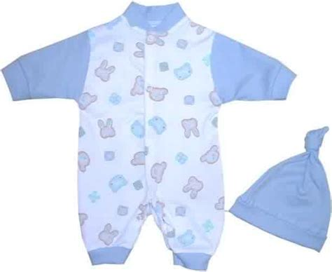 baby clothes baby clothes onesies gloss