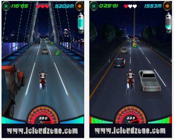 mod game balap motor mod apk storage 6 game android balap terbaik terbaru