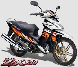 As Roda Depan R Dan Rr 150 kredit kawasaki zx 130 kredit kawasaki
