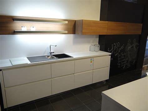 küche weiß matt k 252 che k 252 che wei 223 ohne griffe k 252 che wei 223 ohne griffe and