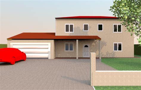 home design 3d escalier escalier pour sweet home 3d 28 images sweethome3d un