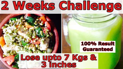 weight loss 2 weeks 2 weeks weight loss challenge cucumber diet for