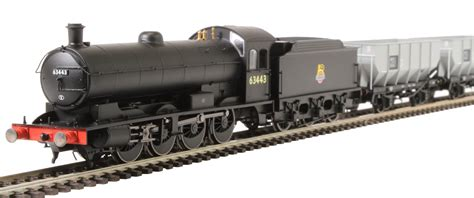 hattons co uk hattons co uk hornby q6 now in stock