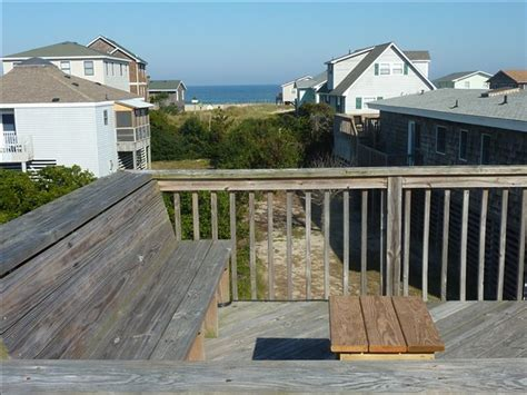 outer banks cottage rentals hurry south nags vacation rental obx