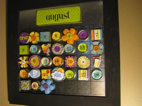 Calendar Craze Calendar Craze Clean And Scentsible