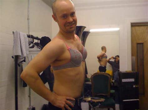 bras for men training बन य प र षल लग उन ब र onlinekhabar