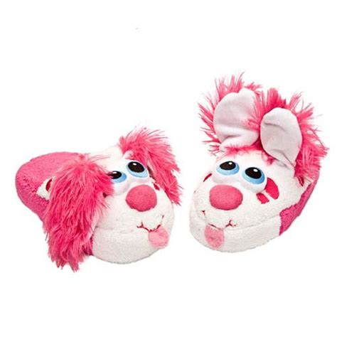 stomper slippers stompeez slippers as seen on tv choose your style
