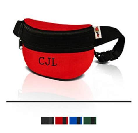 cordura belt pouch cordura belt pouch
