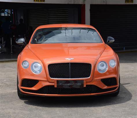 Harga Bentley Bekas by Mobil Bekas Bogor Harga Jual Mobil Bekas Di Bogor Dan