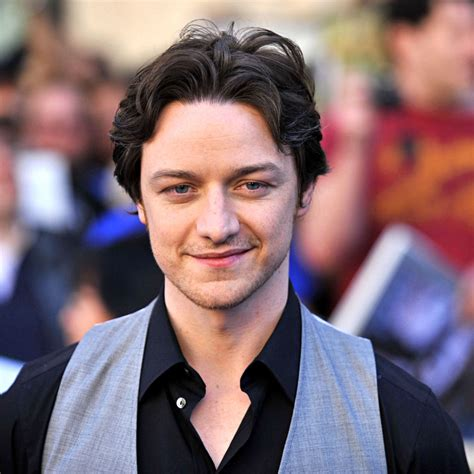 james mcavoy where is he from my current ladyboner is james mcavoy he is so gorgeous