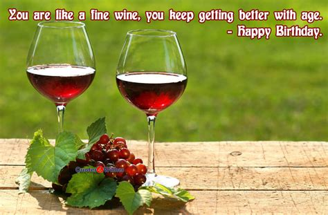 wine birthday wishes birthday wishes greetings images quotes wishes