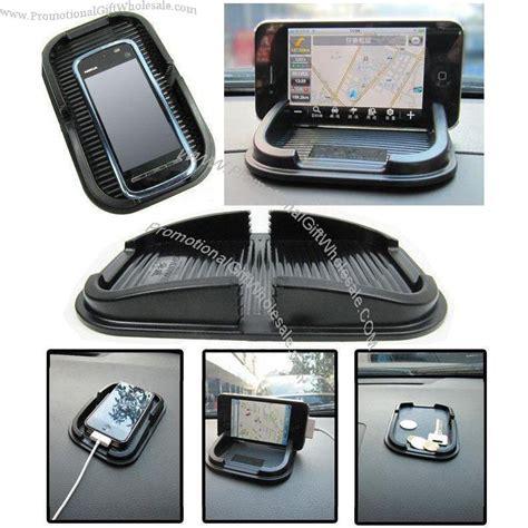 Unique Pen Holder by Wholesale Multi Functional Car Anti Slip Mat Mobile Phone