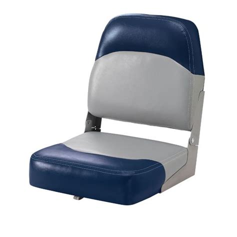 academy sports boat seats marine raider silver series low back boat seat academy