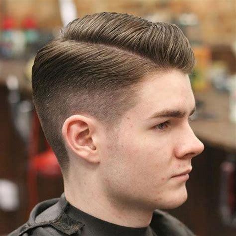 parted fade haircut best 25 haircut 2017 ideas on pinterest long length