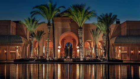 best hotels in marrakech best hotels marrakech