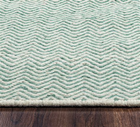 twist rug rizzy rugs area rugs twist rugs tw2927 green twist rugs by rizzy rugs rizzy area rugs