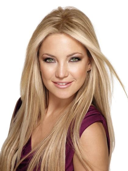long hairstyles for thin hair oval face hairstyles