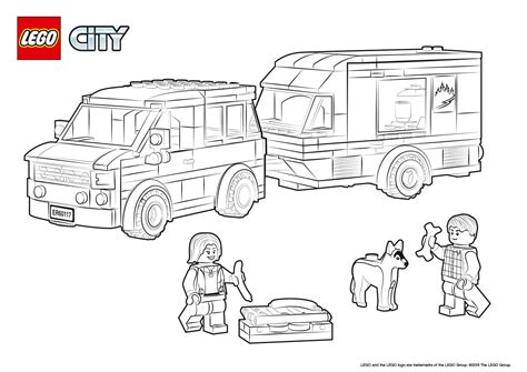 lego city coloring pages houses coloring pages
