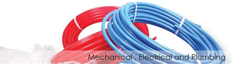 electrical wire color code in uae efcaviation