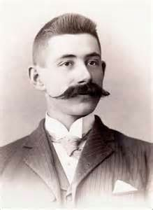 mens hairstyles names 1800s 17 best images about victorian edwardian men s style on