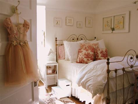 enchanting bedroom closet ideas with small space awesome home design 87 enchanting little girls bedroom ideass