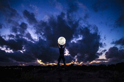 imagenes hd luna la luna 41 fondos hd im 225 genes taringa