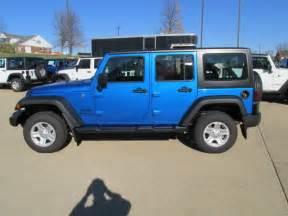 2016 jeep wrangler unlimited sport right drive rhd