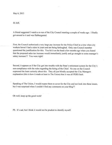 Financial Justification Letter financial justification letter 28 images free exles of justification reports drugerreport732