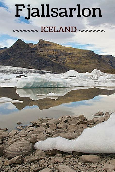 iceland the official travel guide books visit fjalls 225 rl 243 n iceland photos info planning tips